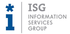 ISG (formerly TPI)