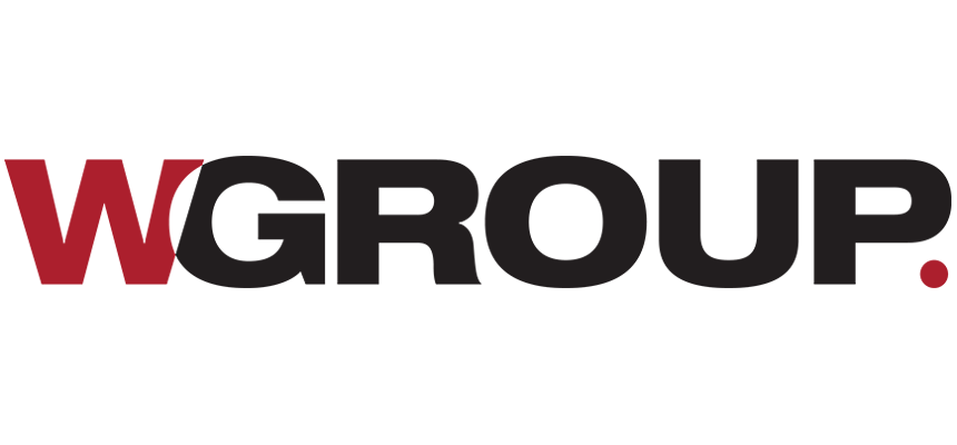 WGroup - Sourcing Advisory Firm