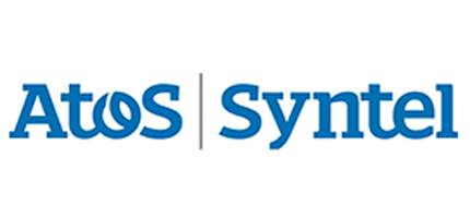 Atos Syntel Inc.