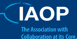 IAOP - The 2017 Global Outsourcing 100