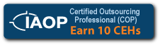 D:\IAOPGlobal\IAOP\COP\Recertification\CEH-DP Buttons\CEH-Button_10.jpg