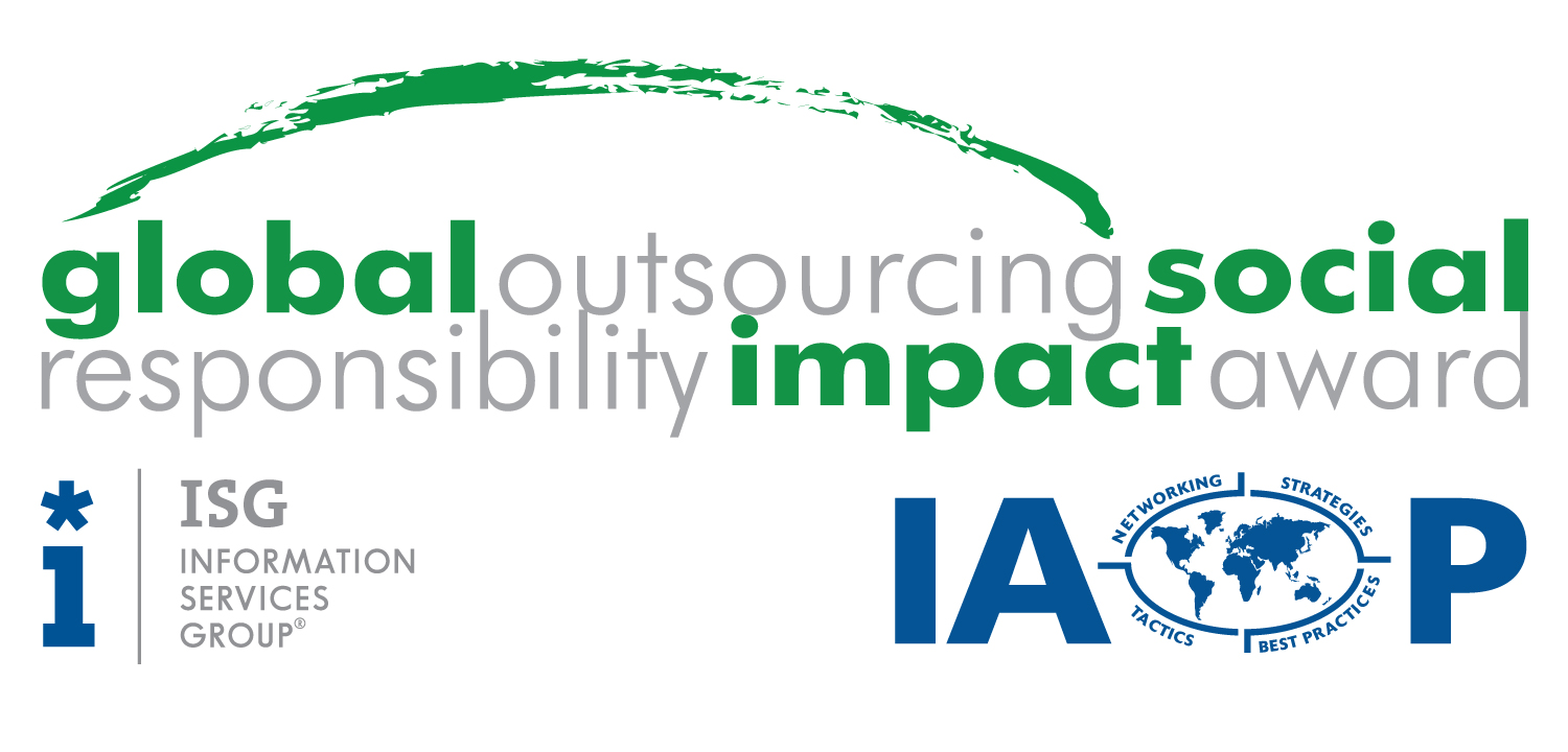 social effects of outsourcing Outsourcing decision support: a survey of benefits,  further the social costs are not necessarily limited to the  apparently the effects of outsourcing on an.