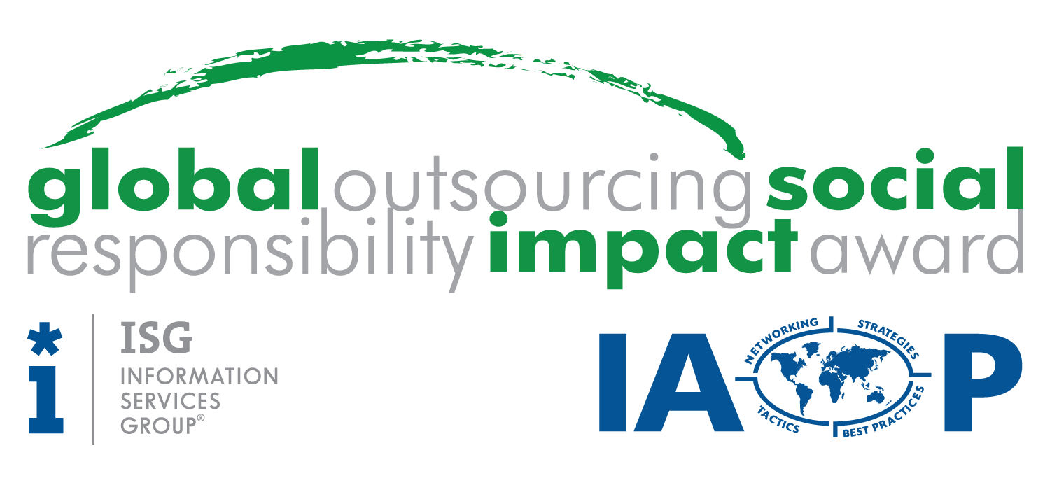 global outsourcing The global outsourcing 100 and its sub-lists are essential references for companies seeking new and expanded relationships with the best companies in the industry.
