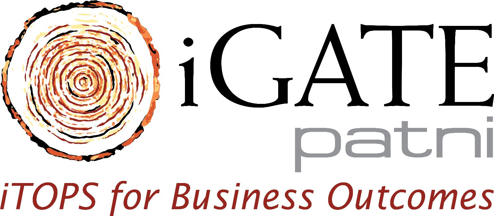 IAOP - The 2012 Outsourcing World Summit | Sponsors & Exhibitors