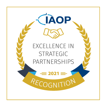 https://www.iaop.org/UserFiles/images/newimages/Logo-Strategic-Partnerships-2021.png